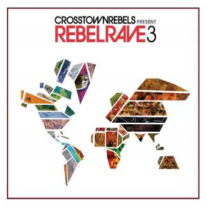 COVER_RebelRave3_Cover