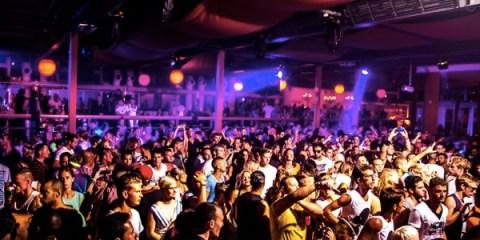 crowd-space-ibiza.jpg.jpg