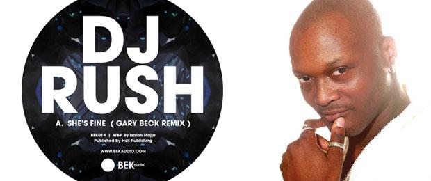 djrush-shesfinegarrybeck