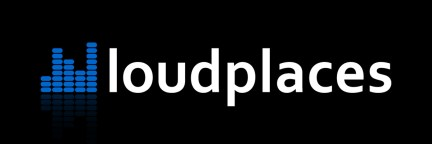loudplaces_Logo_black