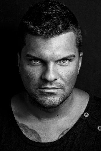 Mike Menudo Ibiza DJ aus Stuttgart