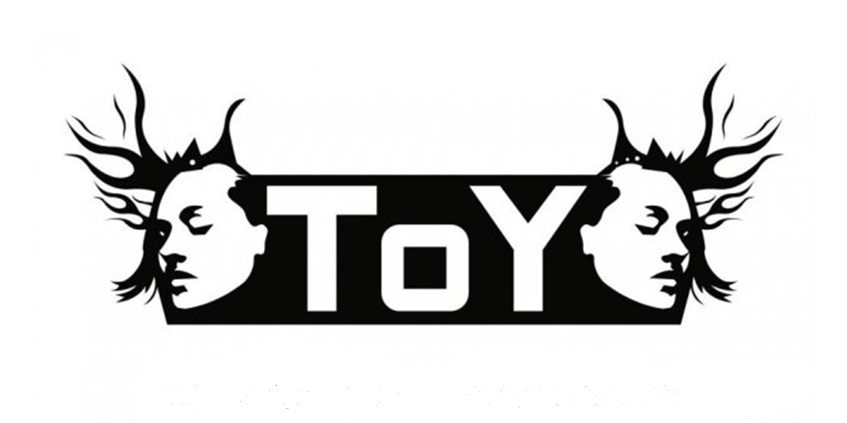 Afterhour Club Toy Special: Jedes Ende bringt auch immer einen Neuanfang mit sich...
