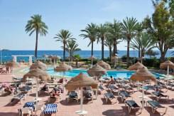 Hotel_Algarb_2