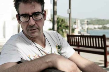 david-moreno-ibiza-global-radio-partysan