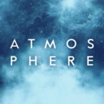 Kaskade Atmosphere