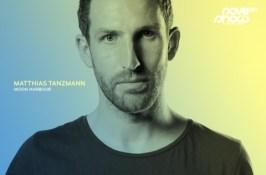matthias_tanzmann-Rave-on-Snow-2013