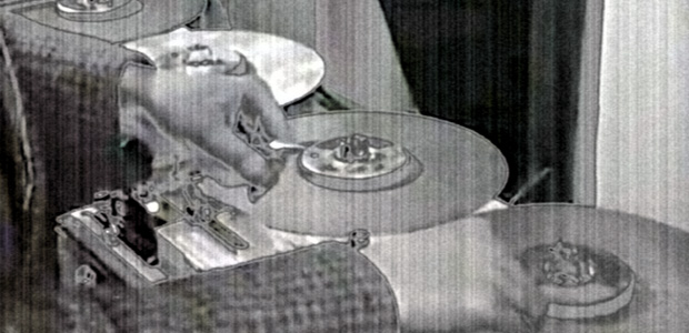 KidBaltanandTomDissevelt1959
