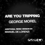 George Morel