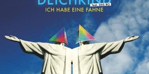 deichkind-fahne