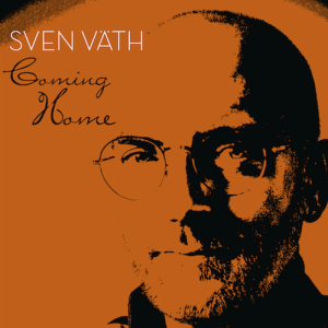 Coming Home by Sven Väth DJ Ibiza DJ Mix Compilation