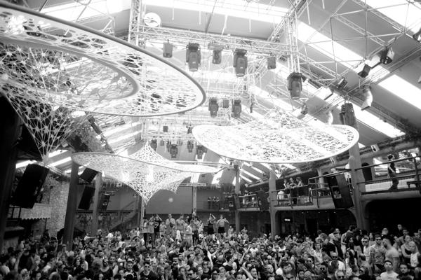 Cocoon Ibiza 2014 2 c Phrank