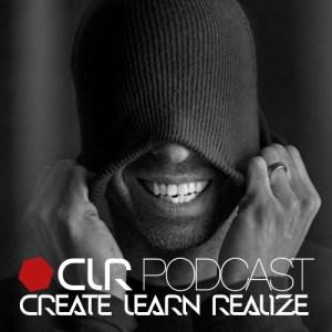 Chris Liebing beendet CLR Podcast. #315 ist die letzte Folge …
