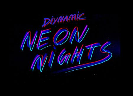 Solomun-Dynamic-Neon-Nights