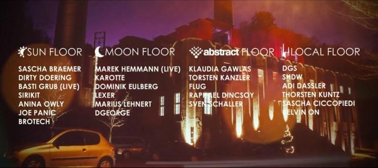 Sun-&-Moon-Floors-Lineup-2015