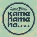 Kame Hame Ha in Offenburg