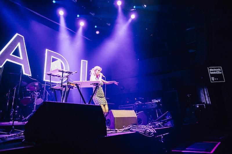 Electronic-Beats-Festival-Cologne-2015-ADI_Cologne_2015_Peyman_Azhari_1