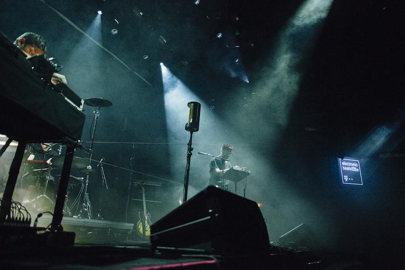 Electronic-Beats-Festival-Cologne-2015-Howling_Cologne_2015_Peyman_Azhari_2