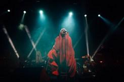 Electronic-Beats-Festival-Cologne-2015-Roisin_Murphy_Peyman_Azhari