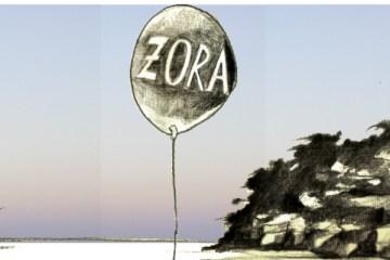Solomun Zora