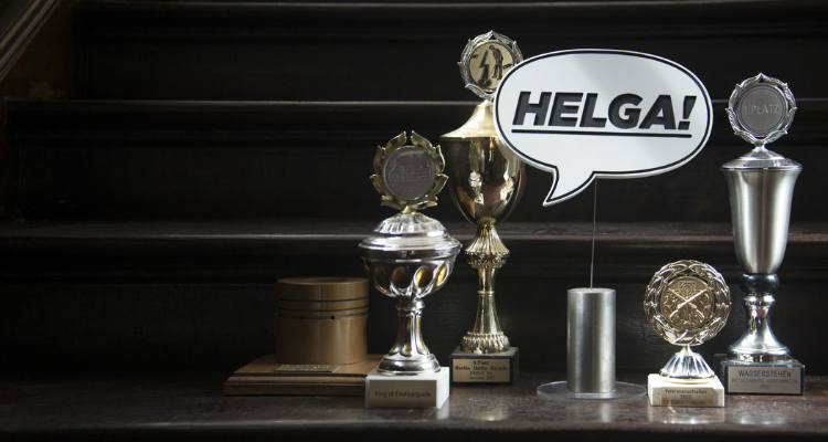 der helga award welches ist das beste festival 2015. Black Bedroom Furniture Sets. Home Design Ideas
