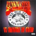 Funkmaster Flex Volume 1