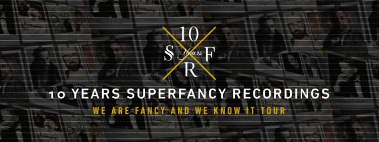 10years_superfancy_tour2016