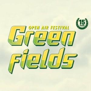 15 Jahre Greenfields