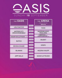 oasis-fest-2016-lineup-sunday