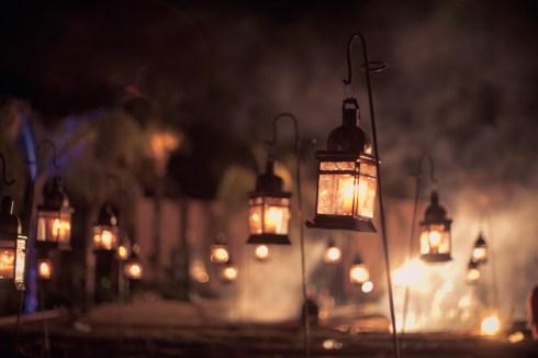 oasis-festival-morocco-marrakech-2016-18