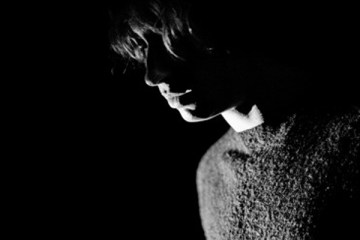 DJ Kicks Daniel Avery