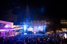 Rave-on-Snow-Open_Air_Stage_by_GoodBy