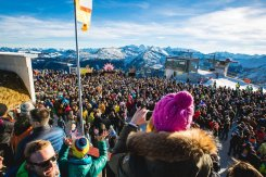 Rave-on-Snow-Schattberg_03_by_GoodBy