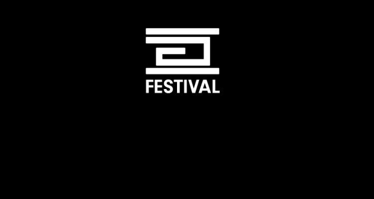Drumcode startet eigenes Festival im Sommer 2018