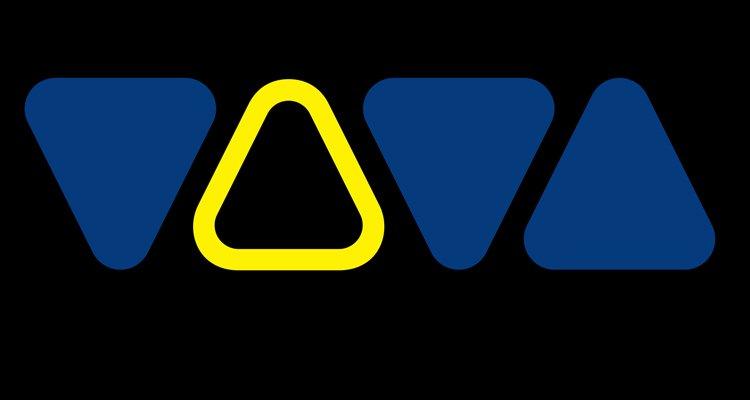 VIVA macht dicht - eine Ära der Musikkultur geht zu Ende