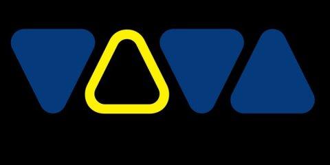 Viva stellt Betrieb ein