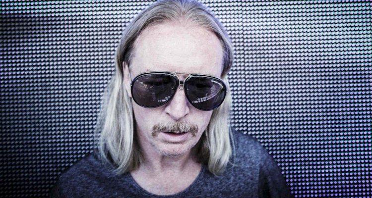 DJ Hell holt die EM 2024 nach München!
