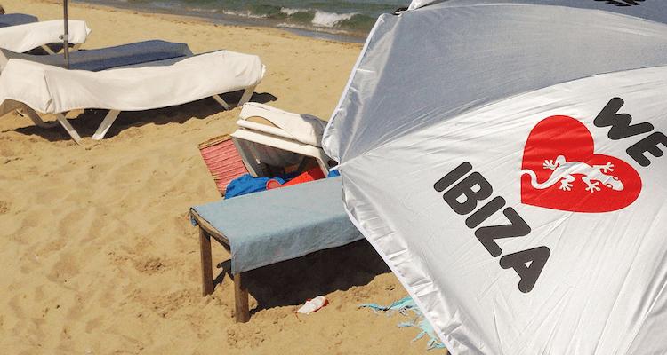 Ibiza Saison 2019 - ein Sommer voller Veränderungen