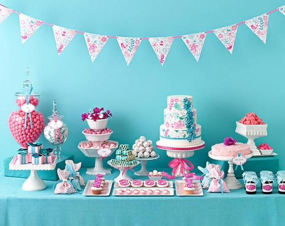 candy-buffet-pink-blue