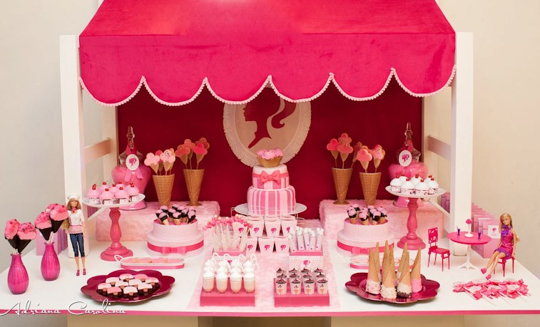 candy-buffet-barbie-mariana-zago