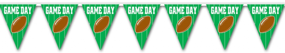 Game Day from Amazon