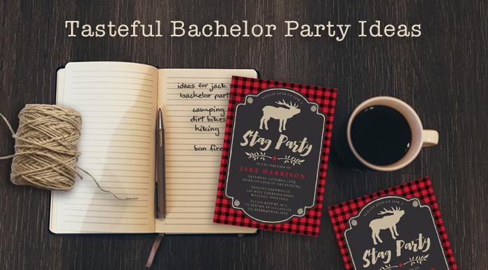 tasteful-bachelor-party-ideas