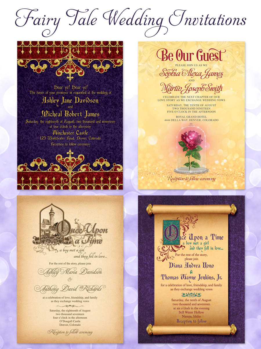 Once Upon A Time Bridal Shower Invitation Fairytale Bridal Shower Fairy Tale Bridal Shower Invitation Once Upon A Time Invite Storybook Bridal Shower Invitation