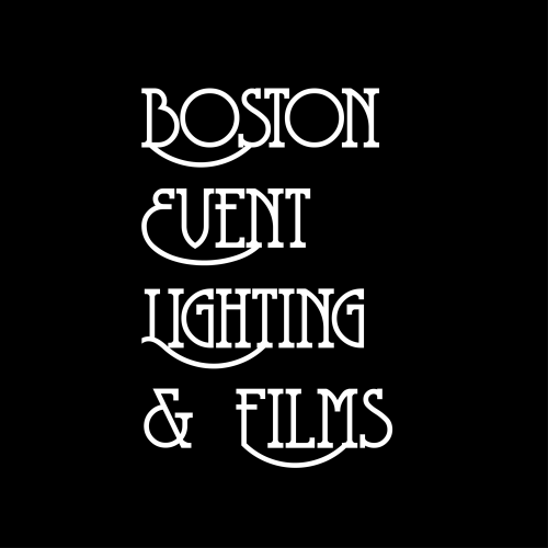 boston event lighting boston rentals
