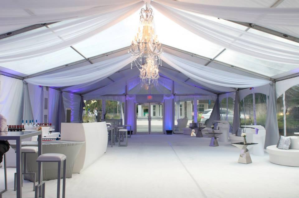 Sunset Cove At Miami Seaquarium Weddings Just Got Cooler