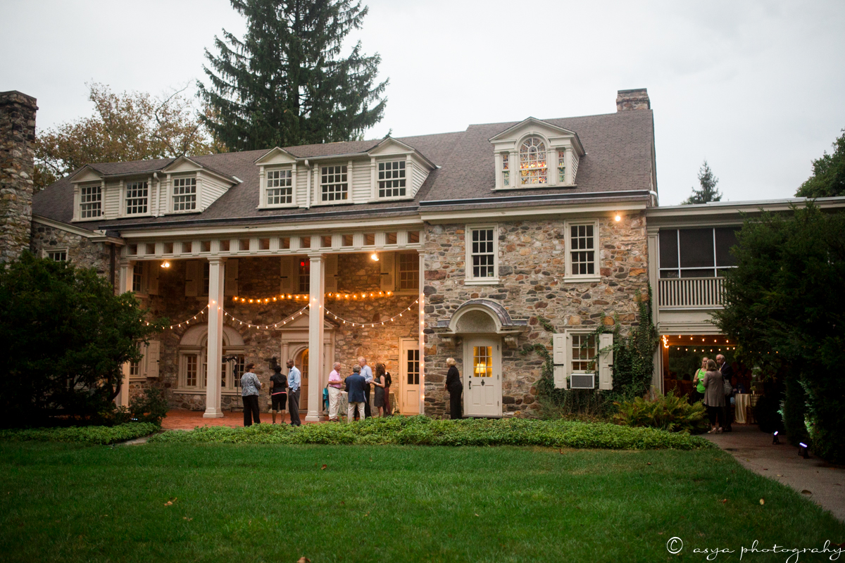 Benefits Of Hosting Your Special Event At A Delaware