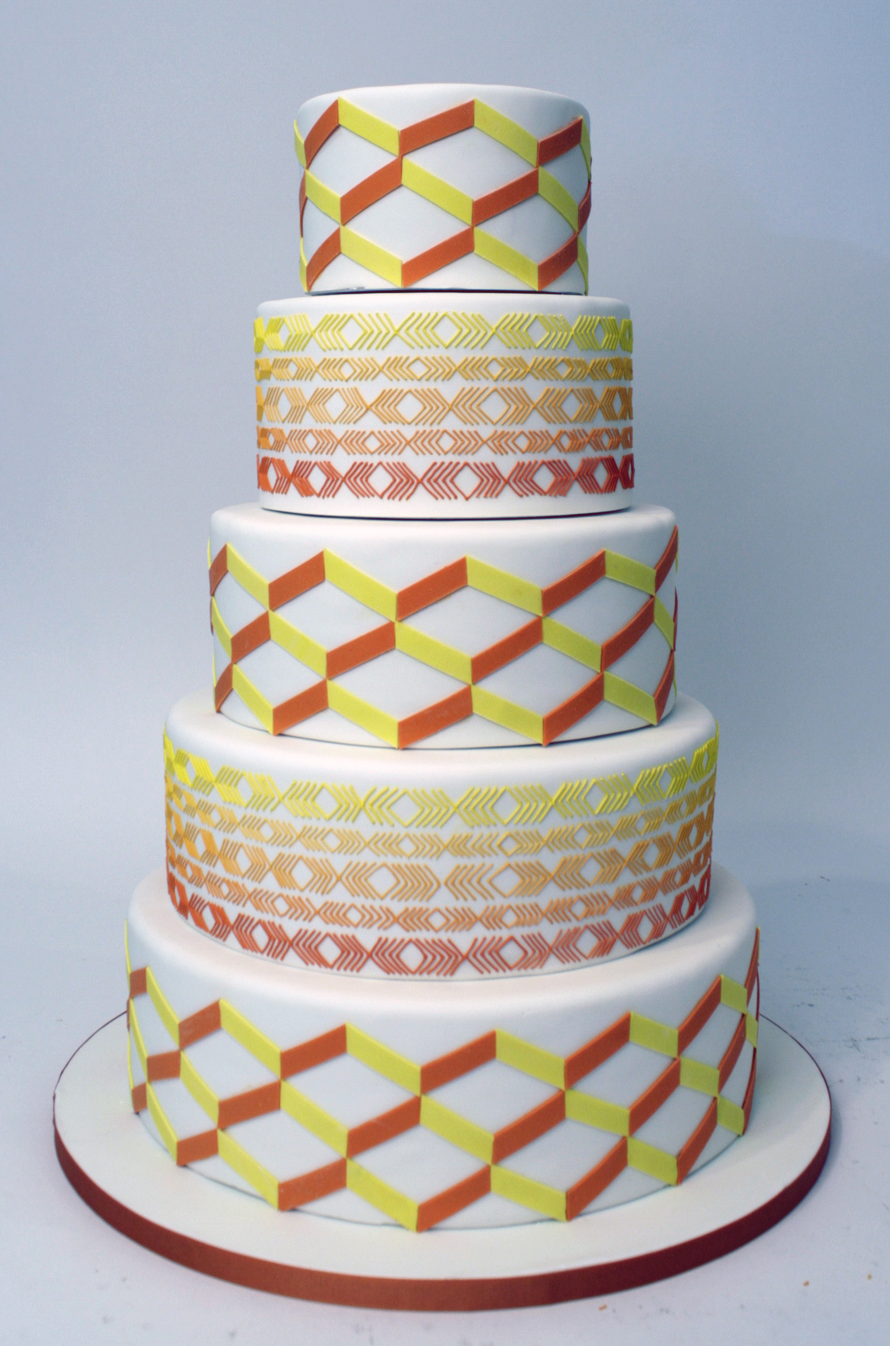 The Art to Cake Design for Your Baltimore Wedding   Partyspace The Art to Cake Design for Your Baltimore Wedding