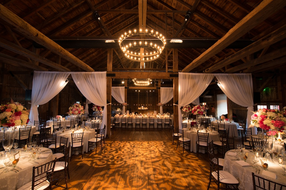 The Farm At Eagles Ridge Wedding Venue In Philadelphia Partyspace