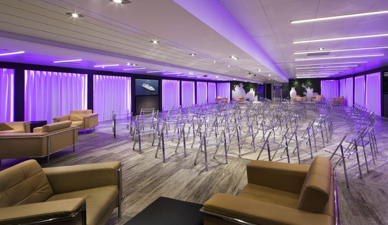 SeaFair Miami Wedding Venue In South Florida PartySpace