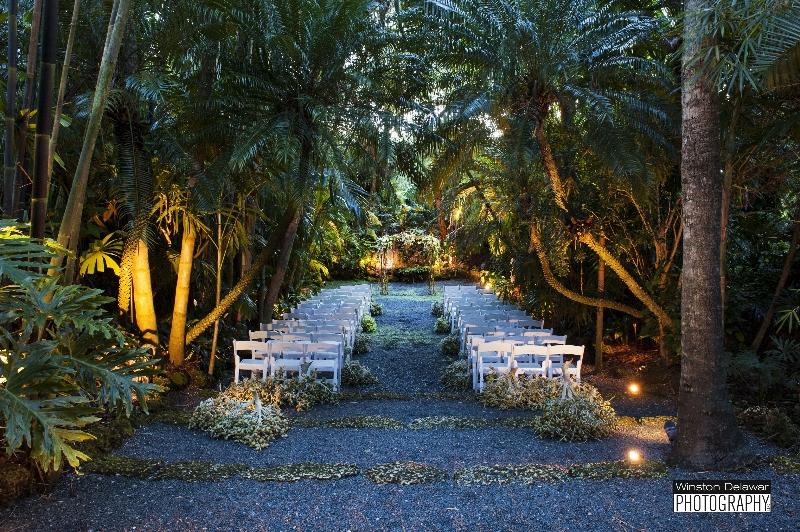 The Cooper Estate Wedding Venue In South Florida Partyspace
