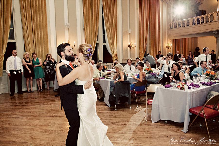 German Society Of Pennsylvania Wedding Venue In Philadelphia Partyspace
